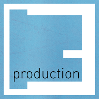 e-production-logo-web