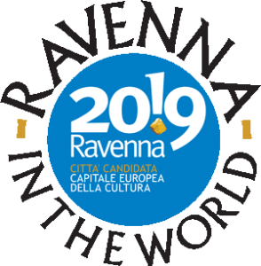 2019_ravenna-world_logo-ESEC