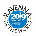 ravenna in the world